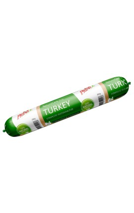 Prins NatureCare Turkey