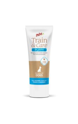 Prins Train & Care Puppy X6