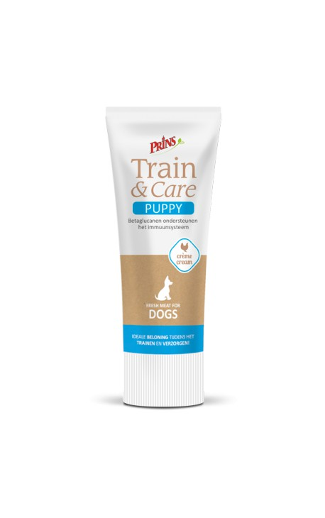 Prins Train & Care Puppy